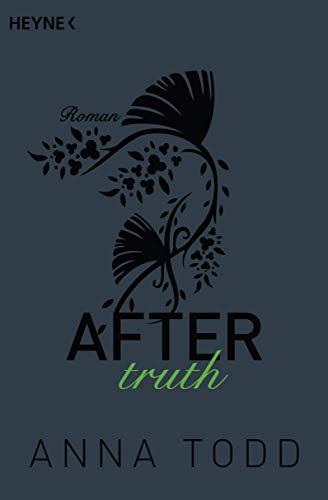 After truth: AFTER 2 - Roman -