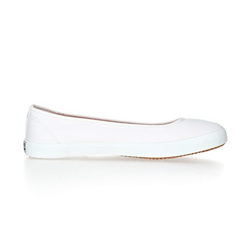Ethletic Fair Dancer Collection 17 – just white aus Bio-Baumwolle – deine fair trade Öko-Schuhe - 5