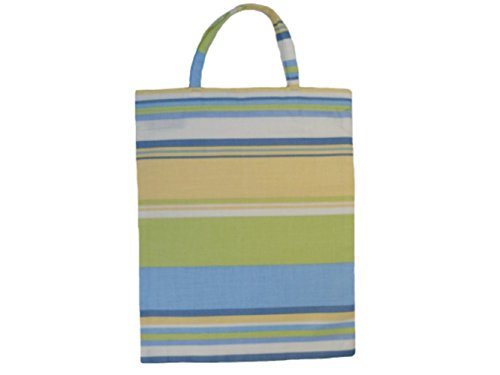 Leesha Design So-Immergut - Portatrajes de viaje Multicolor multicolor talla única