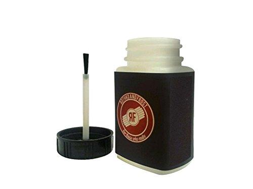 dartfords-vernice-alla-nitrocellulosa-per-chitarra-latta-da-1-litro-colore-ambra-barattolo-da-60-ml-