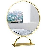 Amazon Fr Miroir Dore Coiffeuse Voir Aussi Les Articles Sans
