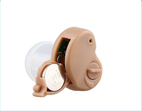 ewinever(R) 1set Hearing Aids