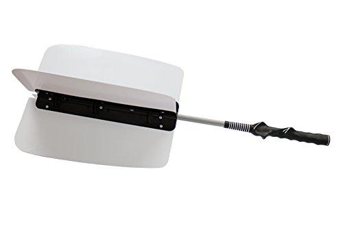 POSMA ST020Golf Power Swing Fan Trainer Golf Power Widerstand - Power-fan