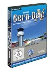 airport-bern-belp-x