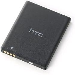 HTC BA-S650 Batterie pour HTC Wildfire S 1200mAh 3,7V