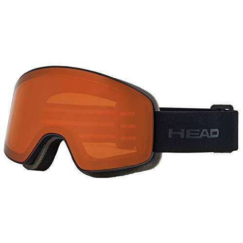 Head Horizon TVT + Pola - Gafas de esquí