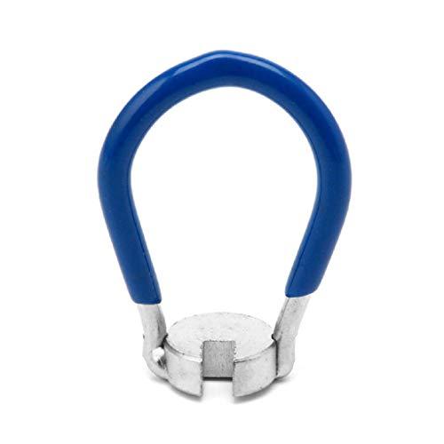 Chaunce Durable Fahrrad MTB Fahrradteile Speichenschlüssel Rad Speichenschlüssel Werkzeug Für 14G Nippel