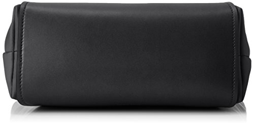 Marc O'Polo Damen Ew Tote, 17x48x36 cm Schwarz (Black)