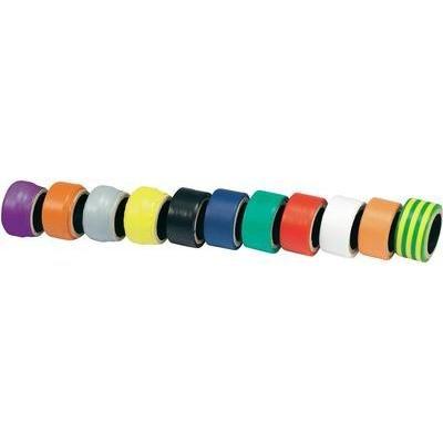isolierband-set-11-teilig