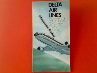 delta-air-lines-system-route-map