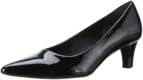 Gabor Gabor - Zapatos de Vestir Mujer