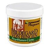 AC H.v.Bingen Ringelblumen C 250 Milliliter