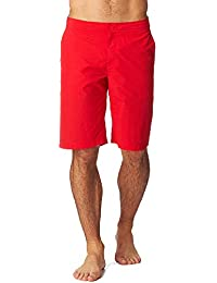 68a53666ac Amazon.co.uk: Orlebar Brown - Shorts & Trunks / Swimwear: Clothing
