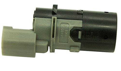 Electronicx Auto PDC Parksensor Ultraschall Sensor Parktronic Parksensoren Parkhilfe Parkassistent 66202180148