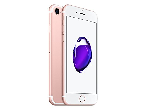 Apple iPhone 7 32GB Handy, roségold