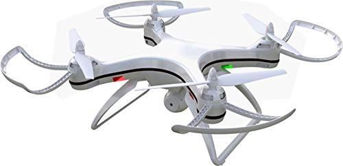 Ninco - Nincoair Drone Stratus WiFi GPS (NH90120)
