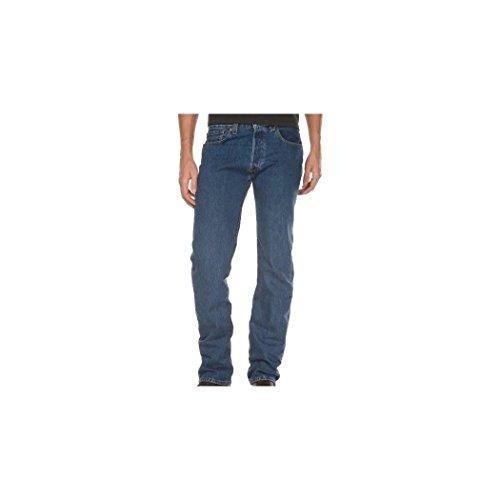 Levi's 501 Original Straight Fit, Jeans Homme