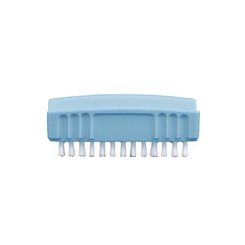 Preisvergleich Produktbild Cleenol Nagelbürste Auto Wartung Hygiene Schutz Cleenol Kunststoff Bürste 135780