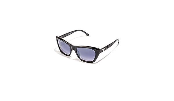 171bb03efb7 Danny Daze UV Protected Cat Eye Women Sunglasses (D-1209-C1