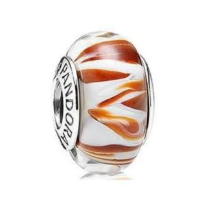 Pandora Charms 925/ Silber 790939