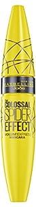 Maybelline New York The Colossal Volum' Express Spider Effect Mascara Black 9,5 ml