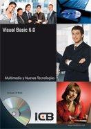 Visual Basic 6.0 - Incluye Contenido Multimedia