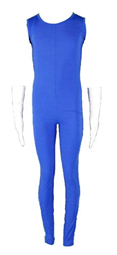 Dbz Vegeta Kostüm - Chong Seng CHIUS Cosplay Costume Fighting Uniform for Prince of All Saiyans Vegeta Ver 2