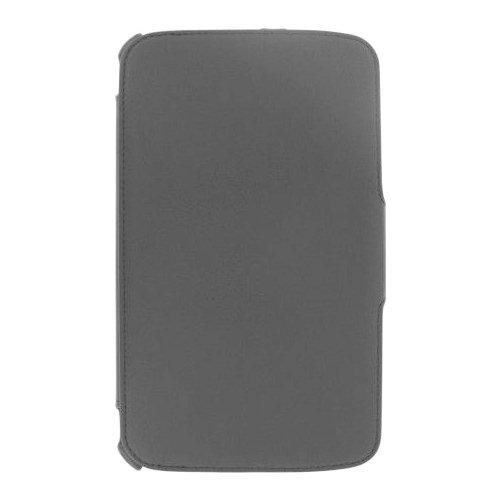 Preisvergleich Produktbild 'Azuri Flip Samsung Galaxy Tab 3 10.1 – Tablet Cases Schwarz