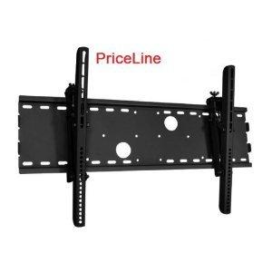 pricelines-sony-bravia-kdl-52-x-br5-soporte-de-pared-para-pantalla-plana-bracket-black