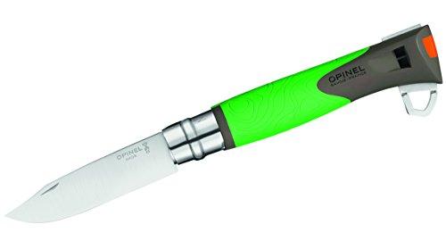 opinel-no-12-explore-vert-sandvik-acier-12c27-inoxydable