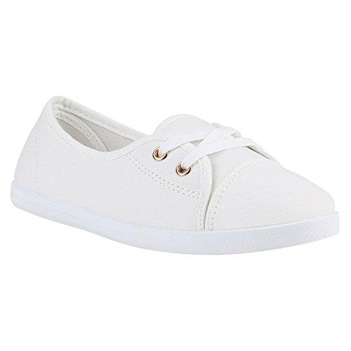 DC TRASE TXDSD Herren Sneakers: DC Shoes: : Schuhe