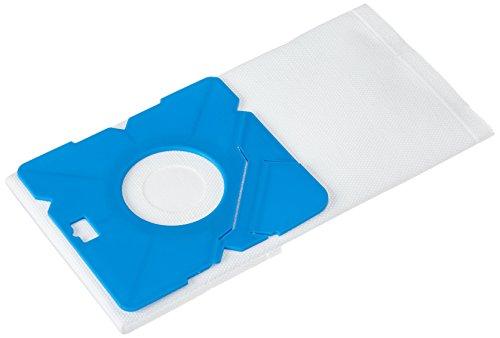10 Premium Staubsaugerbeutel passend für AEG & Electrolux AE 2000 - Ergo Essence Filtertüten