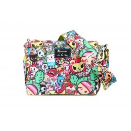 ju-ju-be-be-all-bolsa-para-panales-multicolor