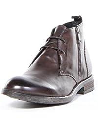 Amazon.fr   Diesel - Bottes et boots   Chaussures homme   Chaussures ... b31c86f8177b