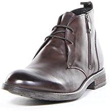 Diesel D-Deshort Hombres Zapatos