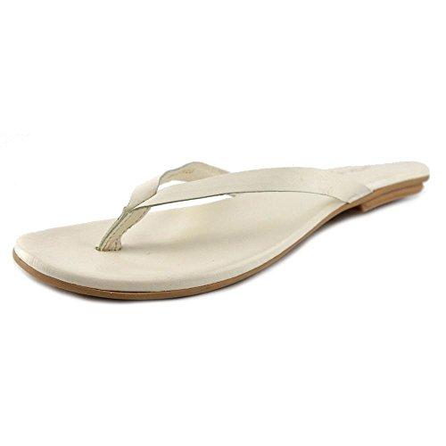 J/Slides Cuomo Donna US 8 Bianco Sandalo EU 39