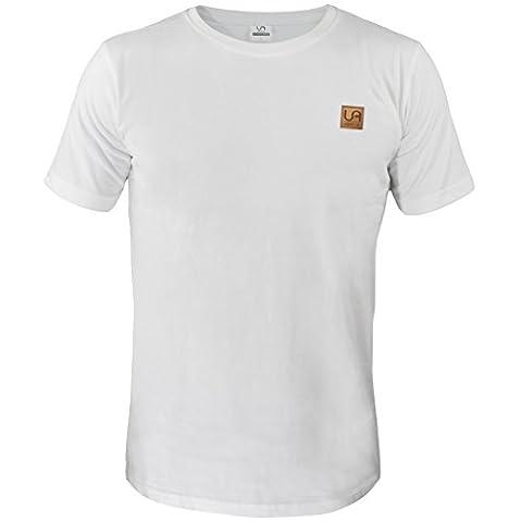 urban air | StyleFit | T-Shirt Basic | Herren |