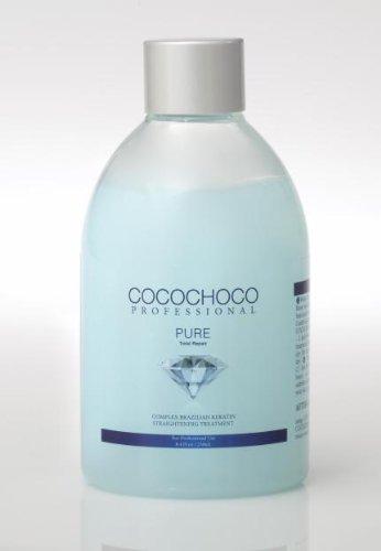 cocochoco-pure-brazilian-blow-dry-hair-straightening-keratin-treatment-250ml