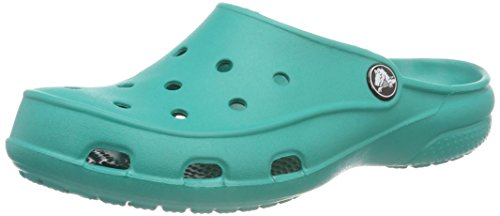 Bild von crocs Damen Freesail Women Clogs