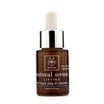 apivita-natural-serum-lifting-with-royal-jelly-vitamin-a-15ml-05oz
