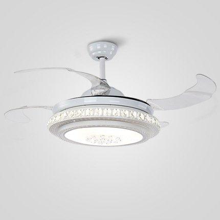 sdkky-kontakt-kristall-decke-ventilator-beleuchtung-ventilator-leichte-fan-licht-restaurant-wohnzimm