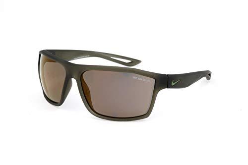 Nike occhiali da sole, nero (black), 65.0 uomo