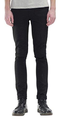 nudie-jeans-grim-tim-jeans-black-dry-cold-blackw27-l30