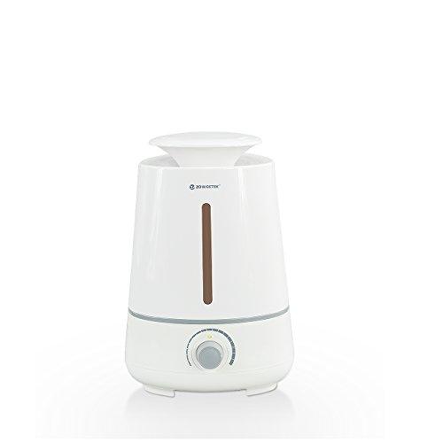 zoweetekr-humidificador-de-aromaterapia-ultrasonico-cool-mist-nivel-constante-de-humedad-control-de-