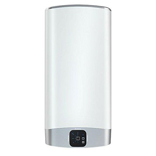 vertical-horizontal-80-litres-chauffe-eau-electrique-velis-evo-80-eu-ariston