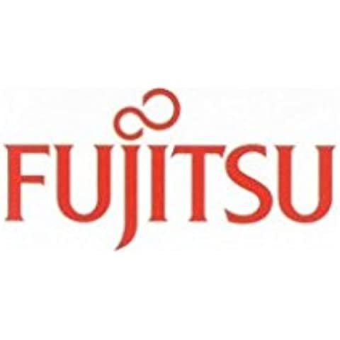 Fujitsu AC-ADAPTER 80W ADP FPCAC25 Powercable = 8120-6314, 02076383 (Powercable = 8120-6314)