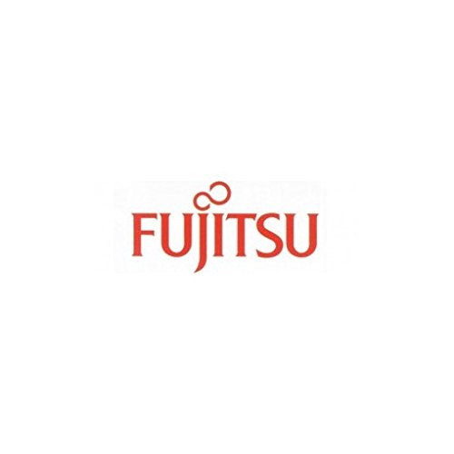 Fujitsu Cable Baseboard Optical Media, SNP:A3C40091030 - System Baseboard