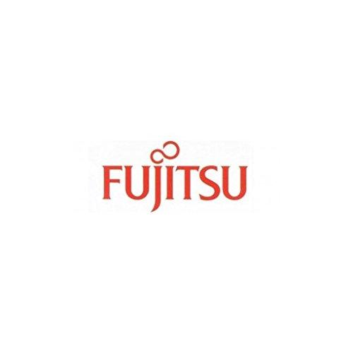 Fujitsu CPU CORE I3-2310M 2100 (J1), V26808-B8543-V10 -