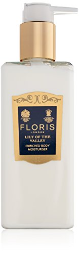 floris-london-lily-of-the-valley-korper-feuchtigkeitspflege-250-ml