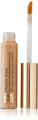 Estee Lauder Concealer-Make-up,  100